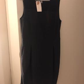 Nova kjole