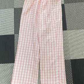 HOUNd bukser