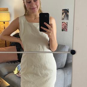 Ccdk kjole