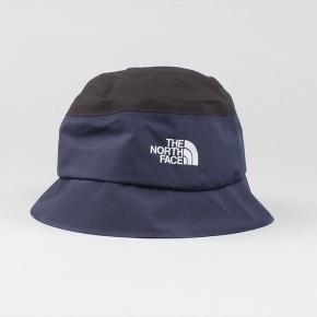 The North Face hat & hue