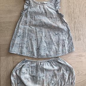 MarMar Copenhagen andet tøj til piger