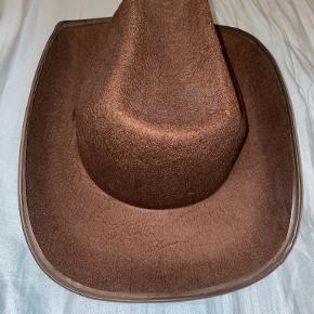 Fest og farver hat & hue