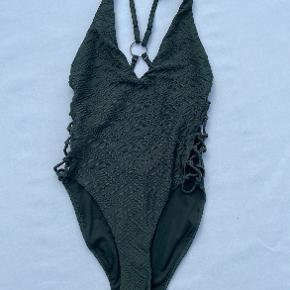 Hunkemöller badetøj & beachwear