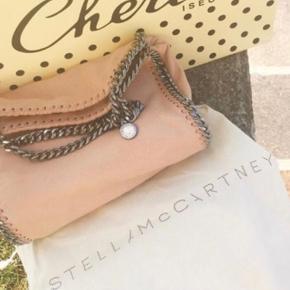 Stella McCartney crossbody-taske