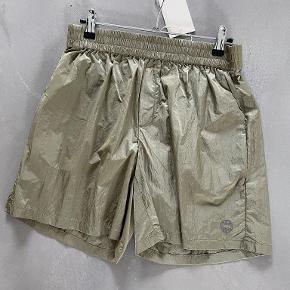 Levete Room Shorts
