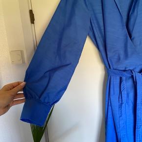 Smuk kjole fra only studios, str m