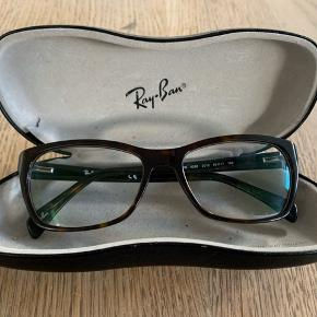 Ray-Ban anden accessory