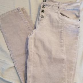 Soyaconcept jeans