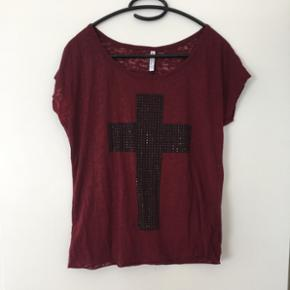 T-shirt -Taille S