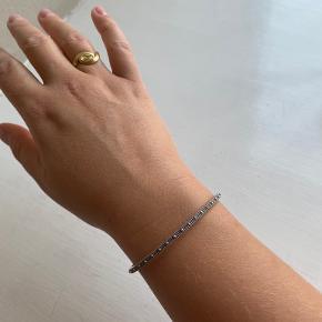 Line & Jo armbånd