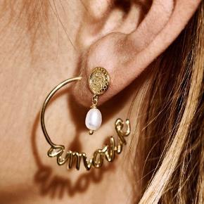 Ørering fra Anna ninna