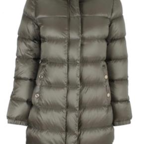 Armani frakke