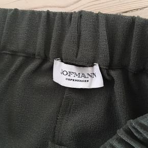 Hofmann Copenhagen 3/4 lange