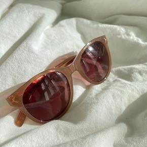 Karen Millen solbriller
