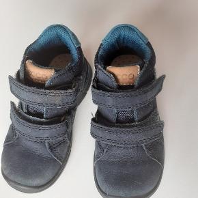 ecco Andre sko til drenge