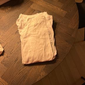 Teeshoppen t-shirt