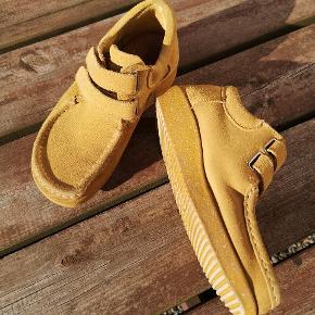 Nature Andre sko til piger
