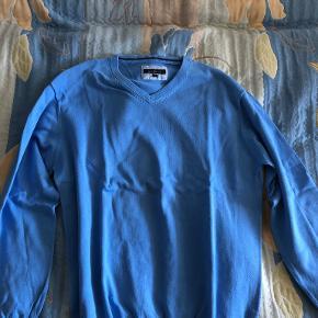 Morgan sweater
