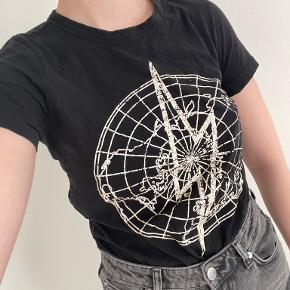 Levete Room t-shirt