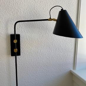 House Doctor Væglampe
