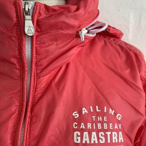 GAASTRA jakke