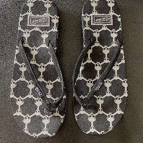 Vans sandaler