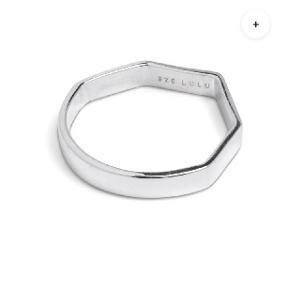 LULU Copenhagen ring