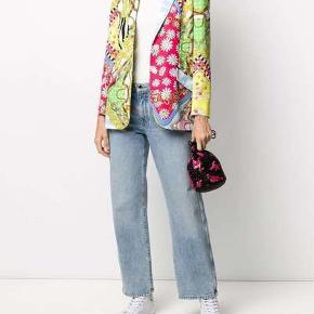 Boutique Moschino jakke