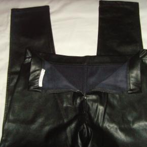 Succo bukser