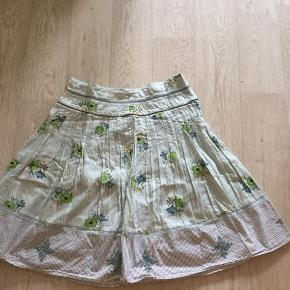 Sommer nederdele, str. findes i – dba.dk – Køb og Salg af