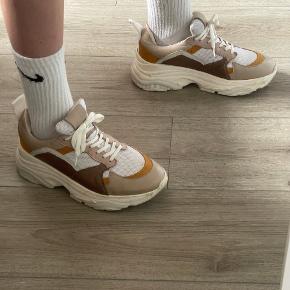 Havanna Shoes sneakers
