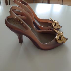 Vivienne Westwood sandaler