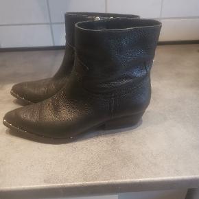Sam Edelman støvler