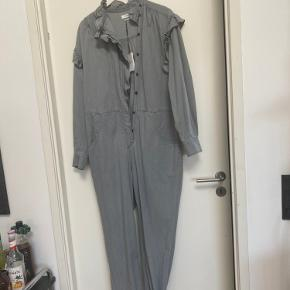 Étoile Isabel Marant øvrigt tøj