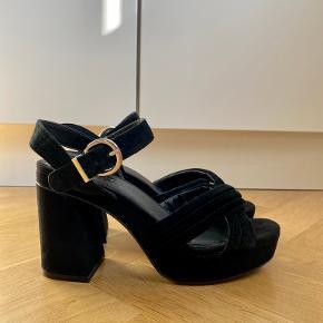 Topshop sandaler