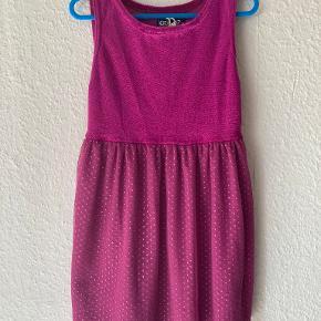 Kids-Up kjole