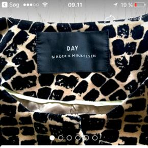 Hunkemöller,The North Face,Calvin Klein,Levi's,Sloggi,DAY