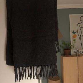 Envii tørklæde