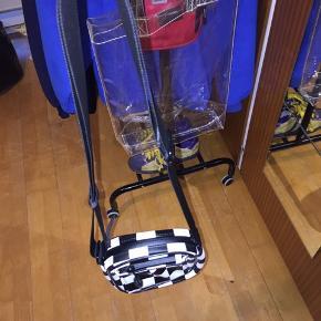 Fed taske til diverse ting. Unisex.