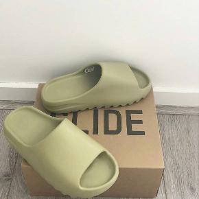 Yeezy Sko & støvler