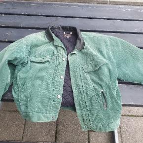 Diesel jakke