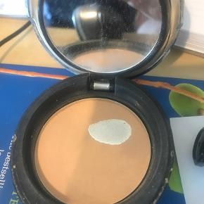 The Body Shop makeup
