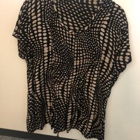 Masai bluse