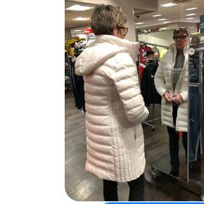 Michael Kors frakke