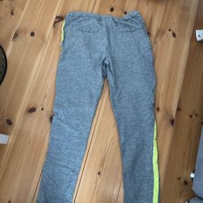 Karen By Simonsen andre bukser & shorts
