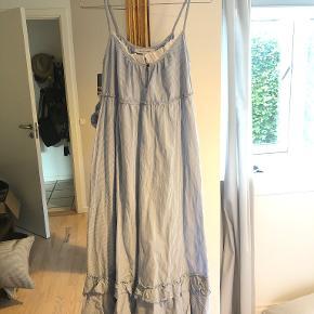 Venus De Milo kjole