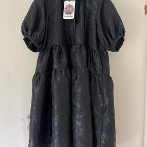 Henrik Vibskov kjole