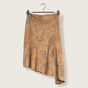 One Vintage nederdel