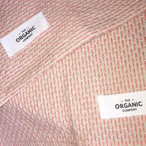 The Organic Company Køkkenudstyr