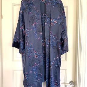 Pbo kimono